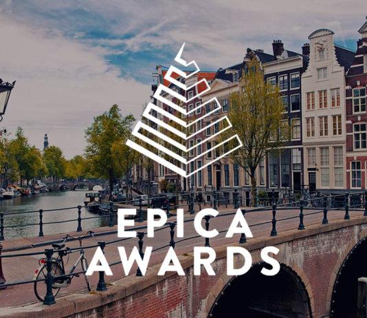 epica-awards-2018-amsterdam-palmares
