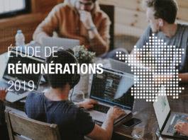 salaires-2019-publicite-communication-marketing-digital