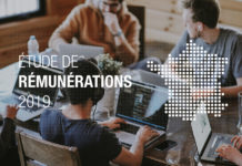 salaires-2019-publicite-communication-marketing-digital-metiers