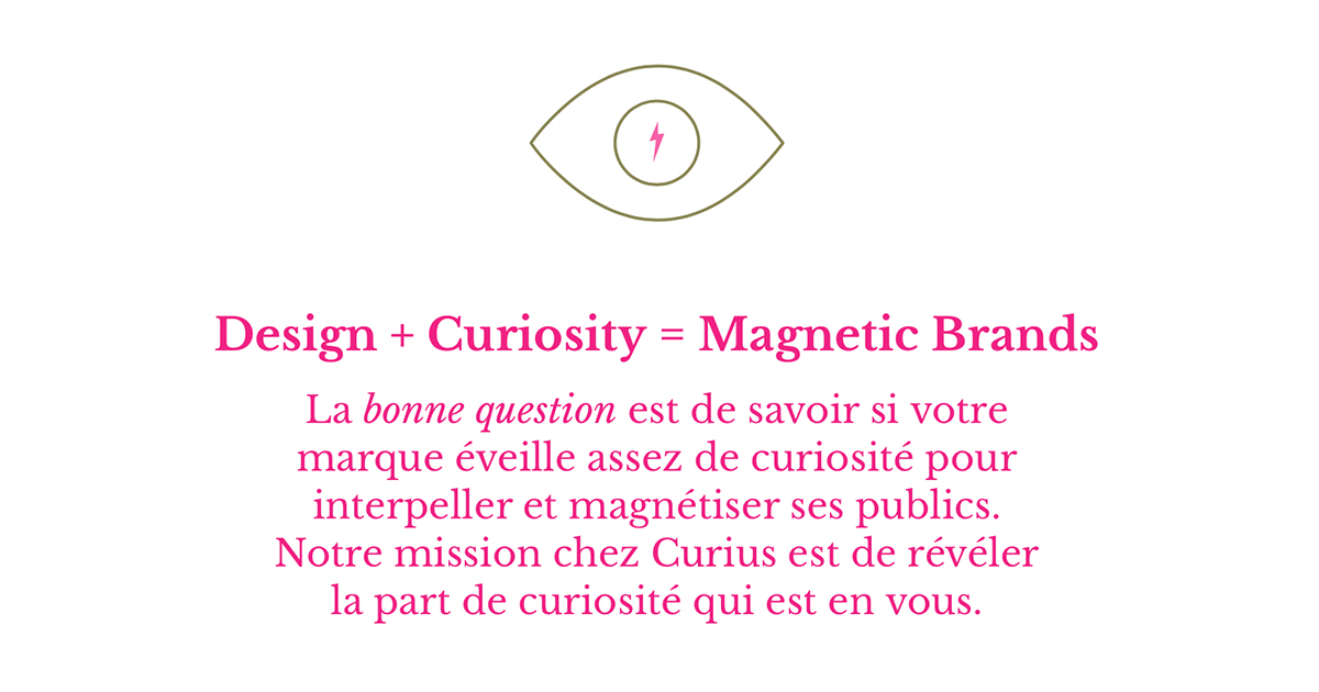 agence-curius-design-paris-curiosity-magnetic-brands