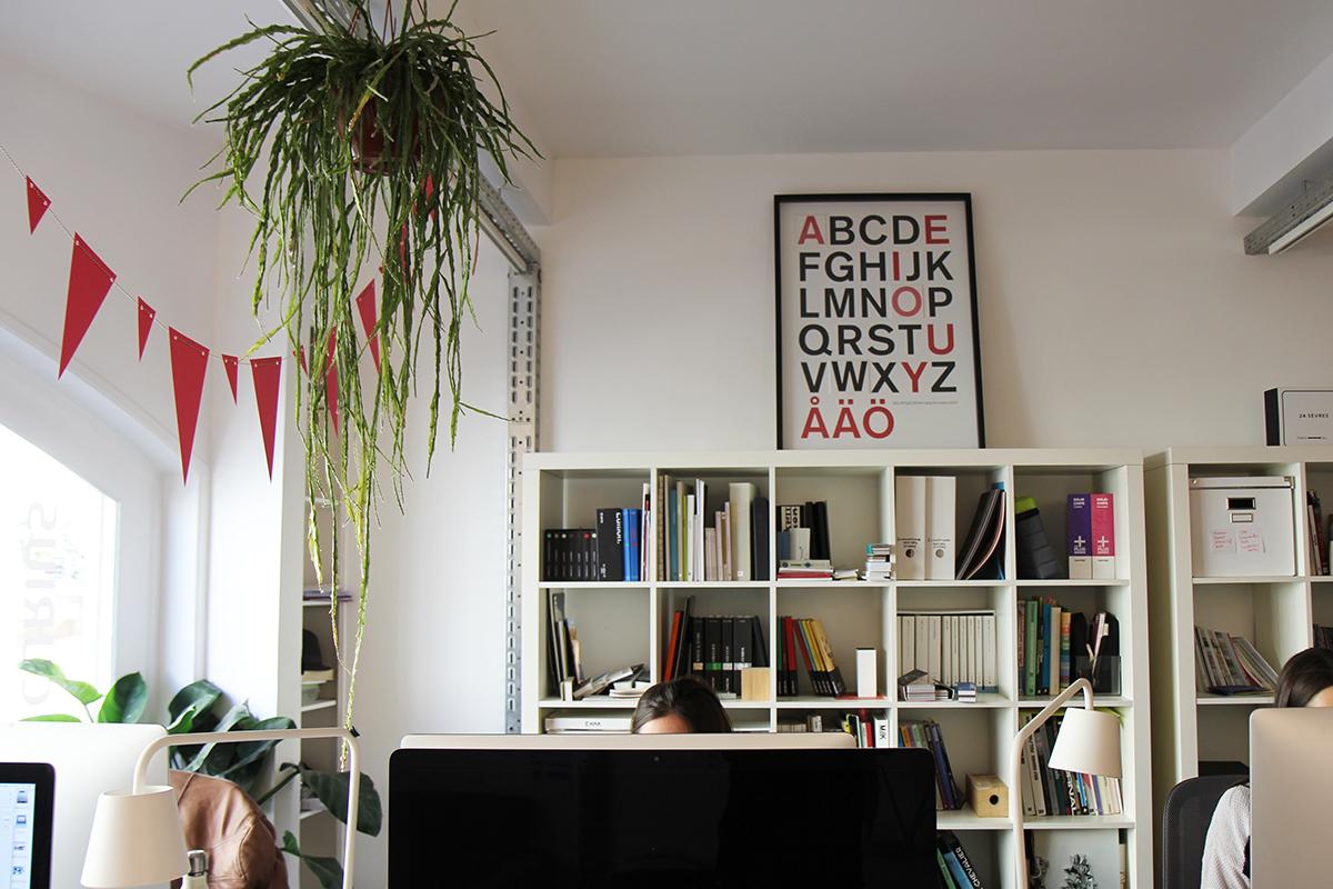 agence-curius-design-paris-photos-bureaux-16