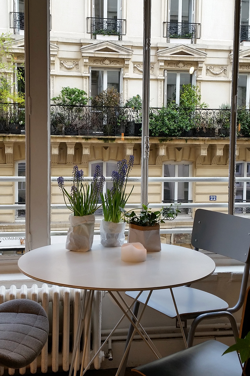 agence-curius-design-paris-photos-bureaux-17