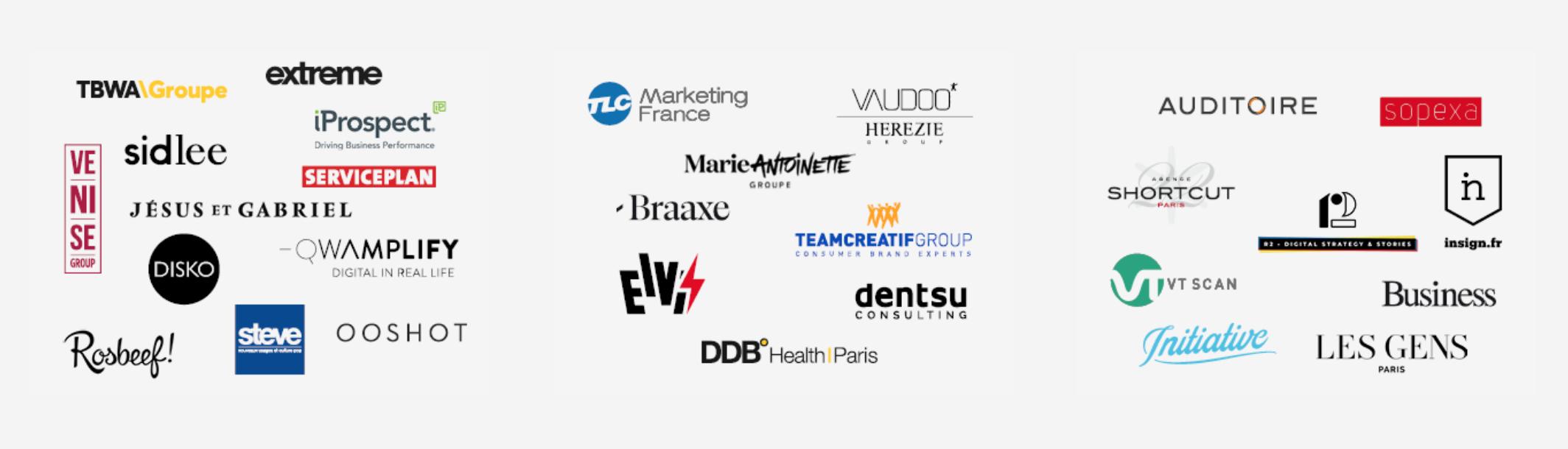 agences-de-annee-2018-palmares-agences-communication-publicite-france