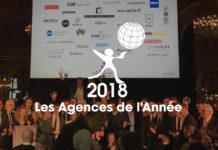 agences-de-lannee-2018-palmares-agences-communication-france