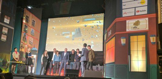effie-awards-2018-palmares-publicite-france