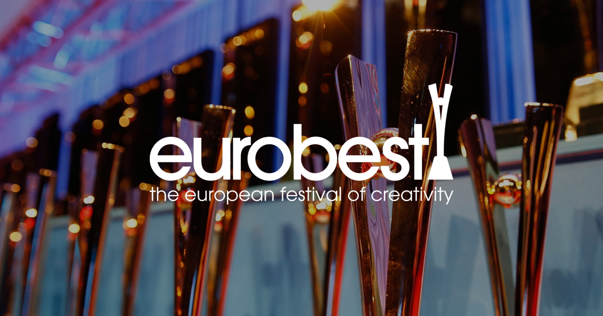eurobest-2018-awards-palmares-france