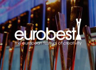 eurobest-2018-awards-palmares-france
