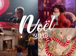 publicites-noel-2018
