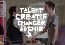 saxoprint-creative-awards-2019-secours-populaire-concours-creatif