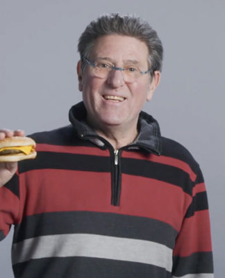 burger-king-publicite-casting-nimporte-qui-buzzman