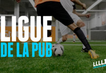 ligue-de-la-pub-tournoi-football-agences-publicite-paris