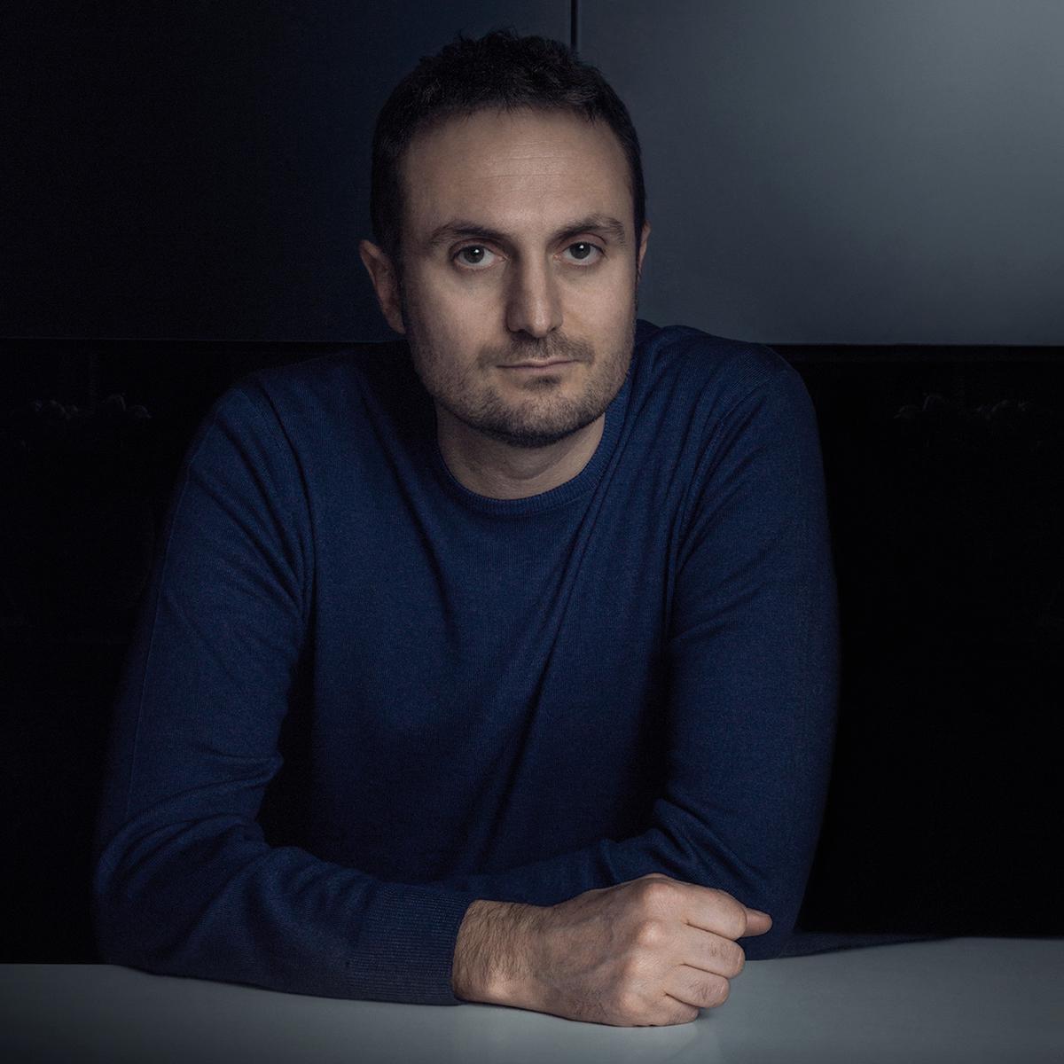 marco-venturelli-publicis-milan-publicis-conseil-2019