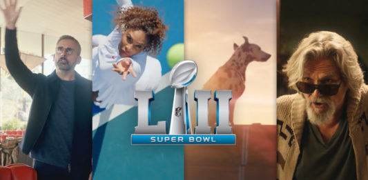 super-bowl-2019-publicites-marketing-best-of