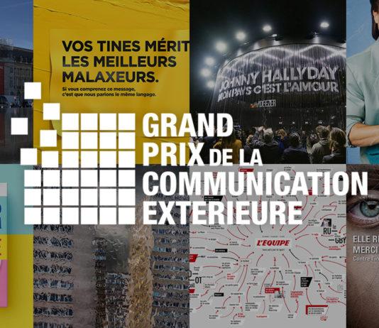 grand-prix-communication-exterieure-2019-gpce-palmares-print-affichage