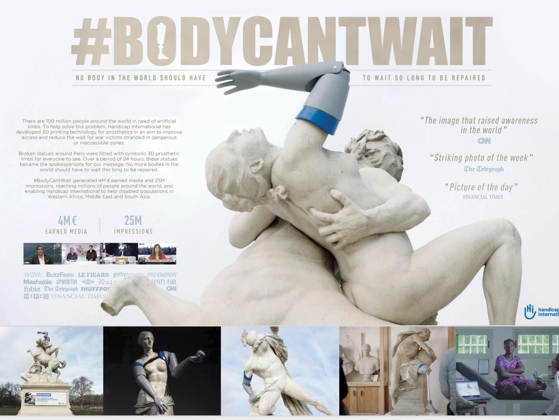 handicap-international-body-cant-wait-outdoor-ad-herezie