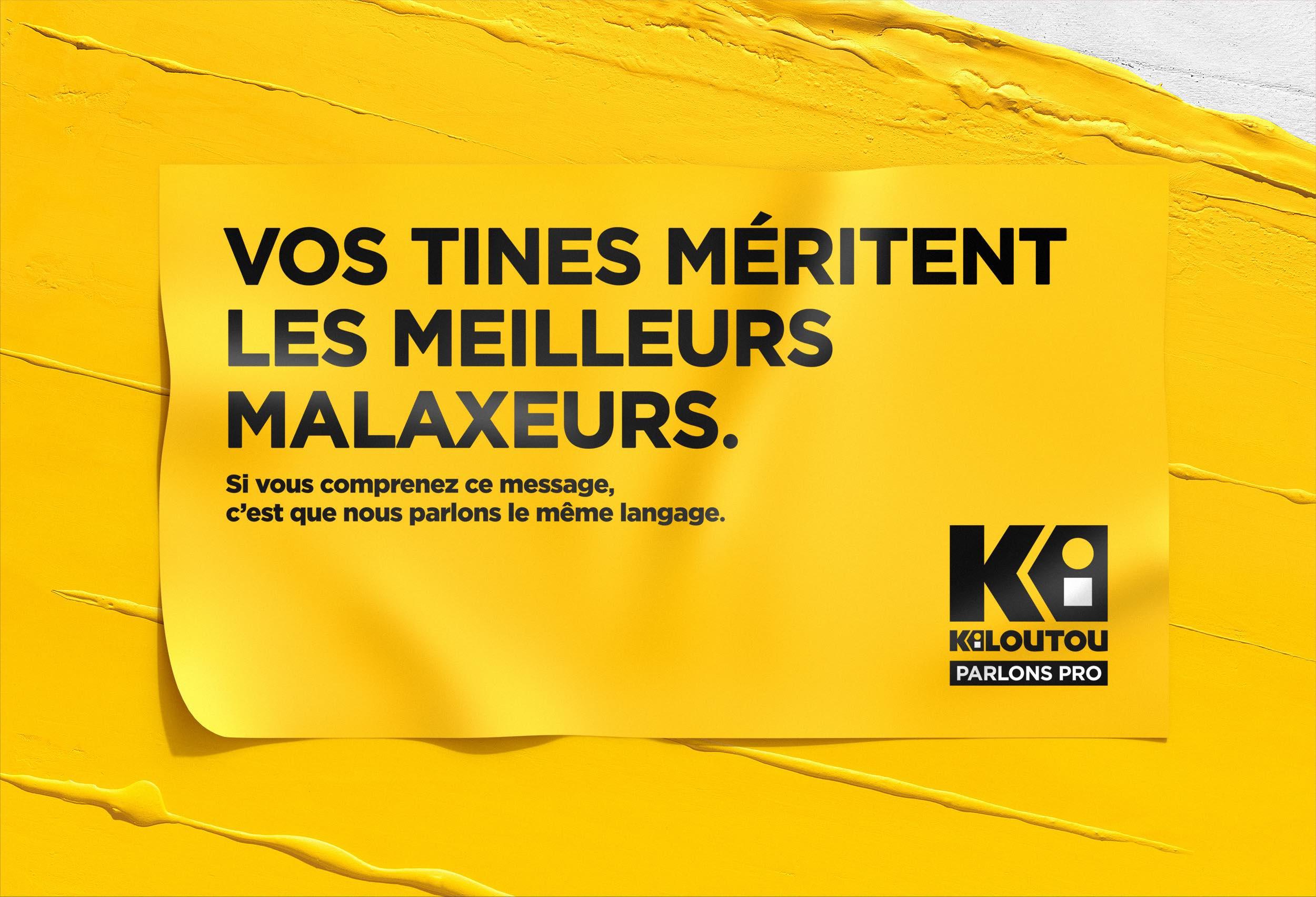 kiloutou-publicite-marketing-parlons-pro-jargon-technique-rosapark-1
