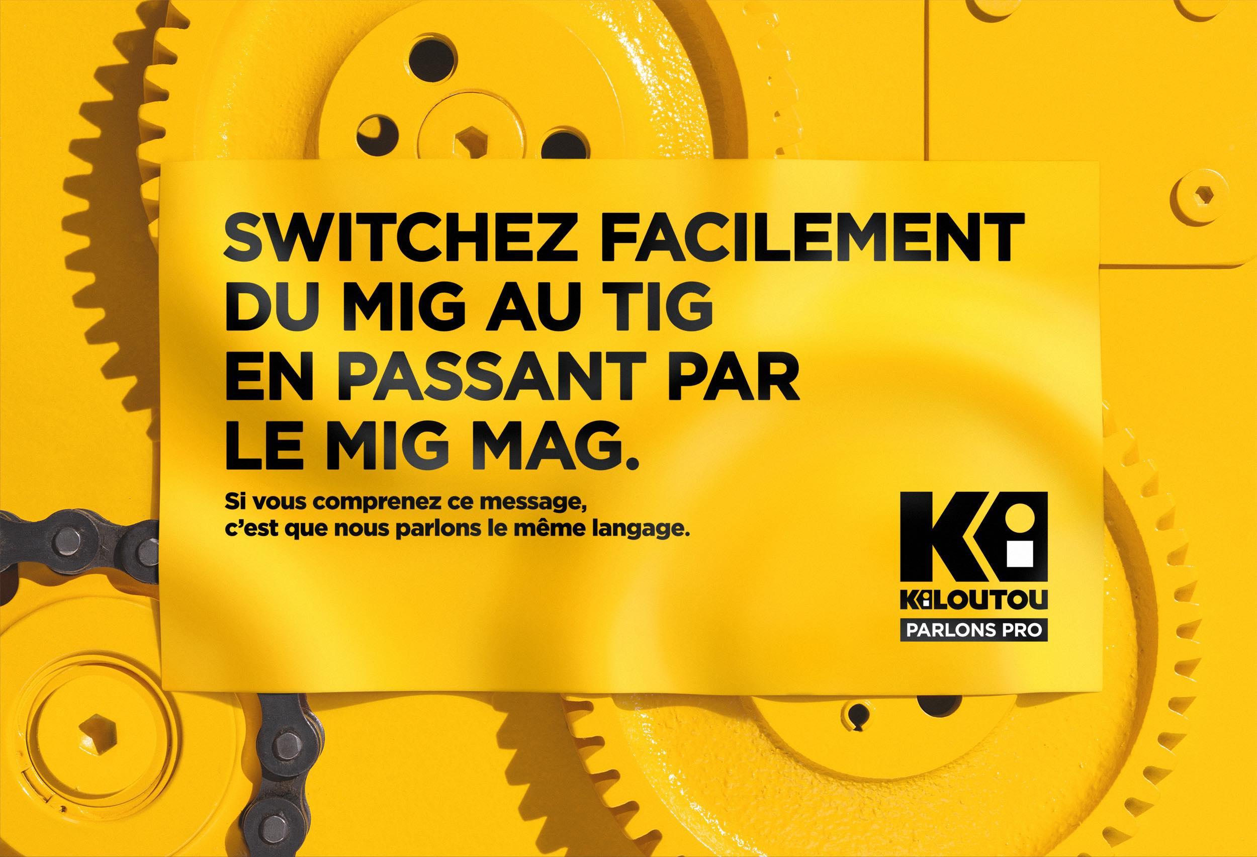 kiloutou-publicite-marketing-parlons-pro-jargon-technique-rosapark-2