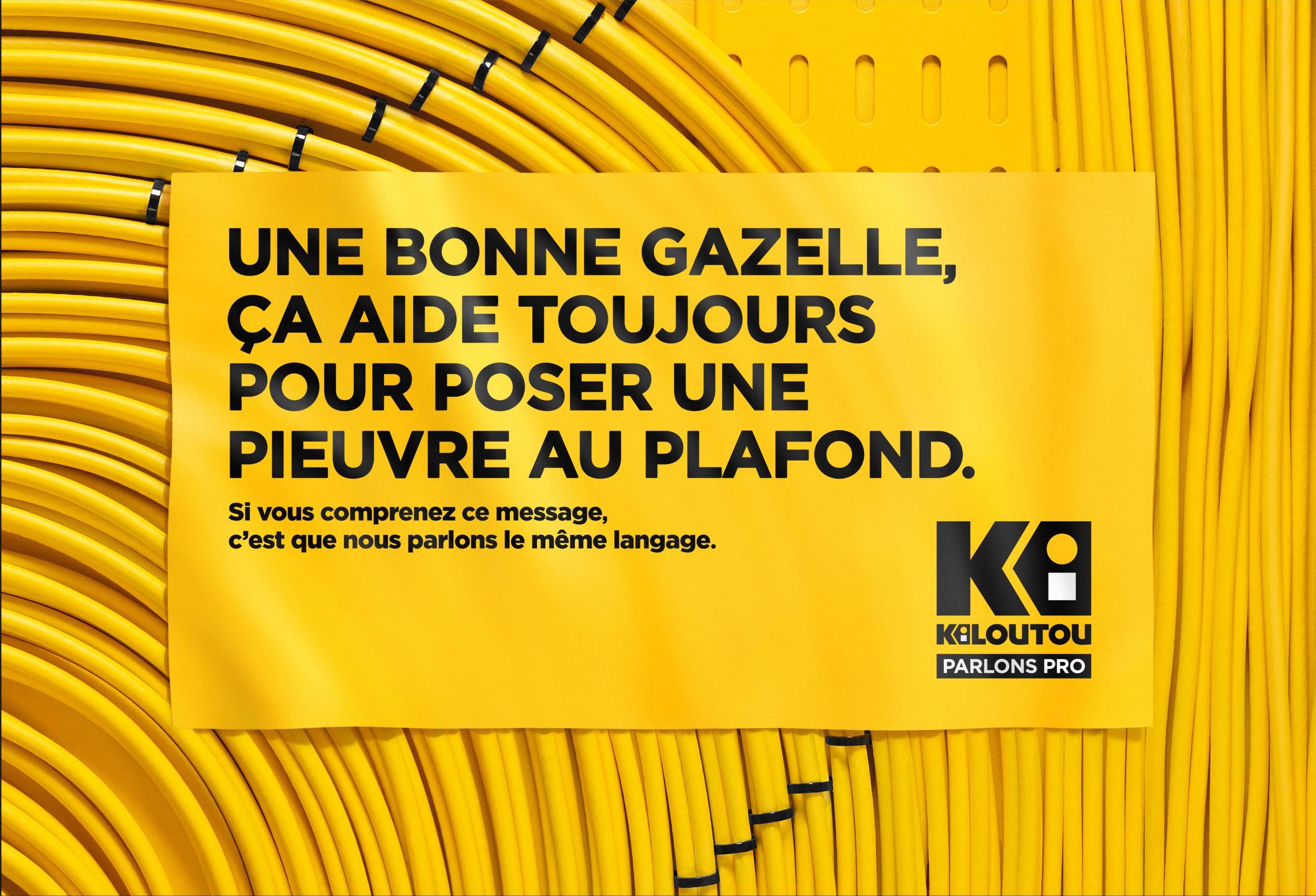 kiloutou-publicite-marketing-parlons-pro-jargon-technique-rosapark-3