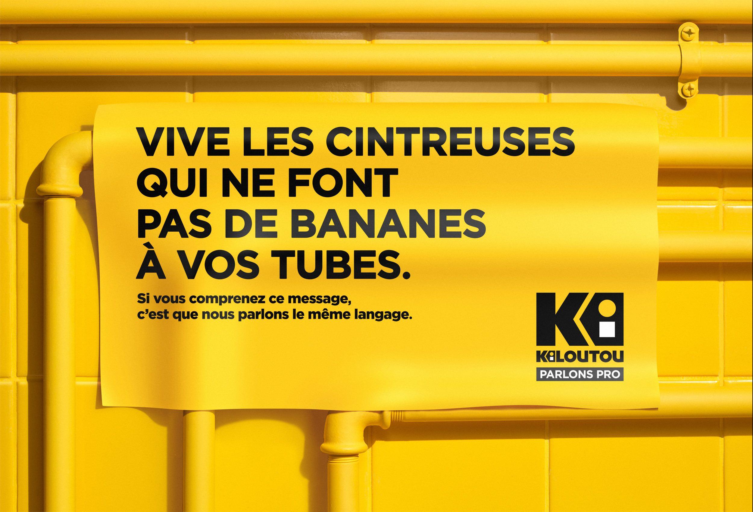 kiloutou-publicite-marketing-parlons-pro-jargon-technique-rosapark-4