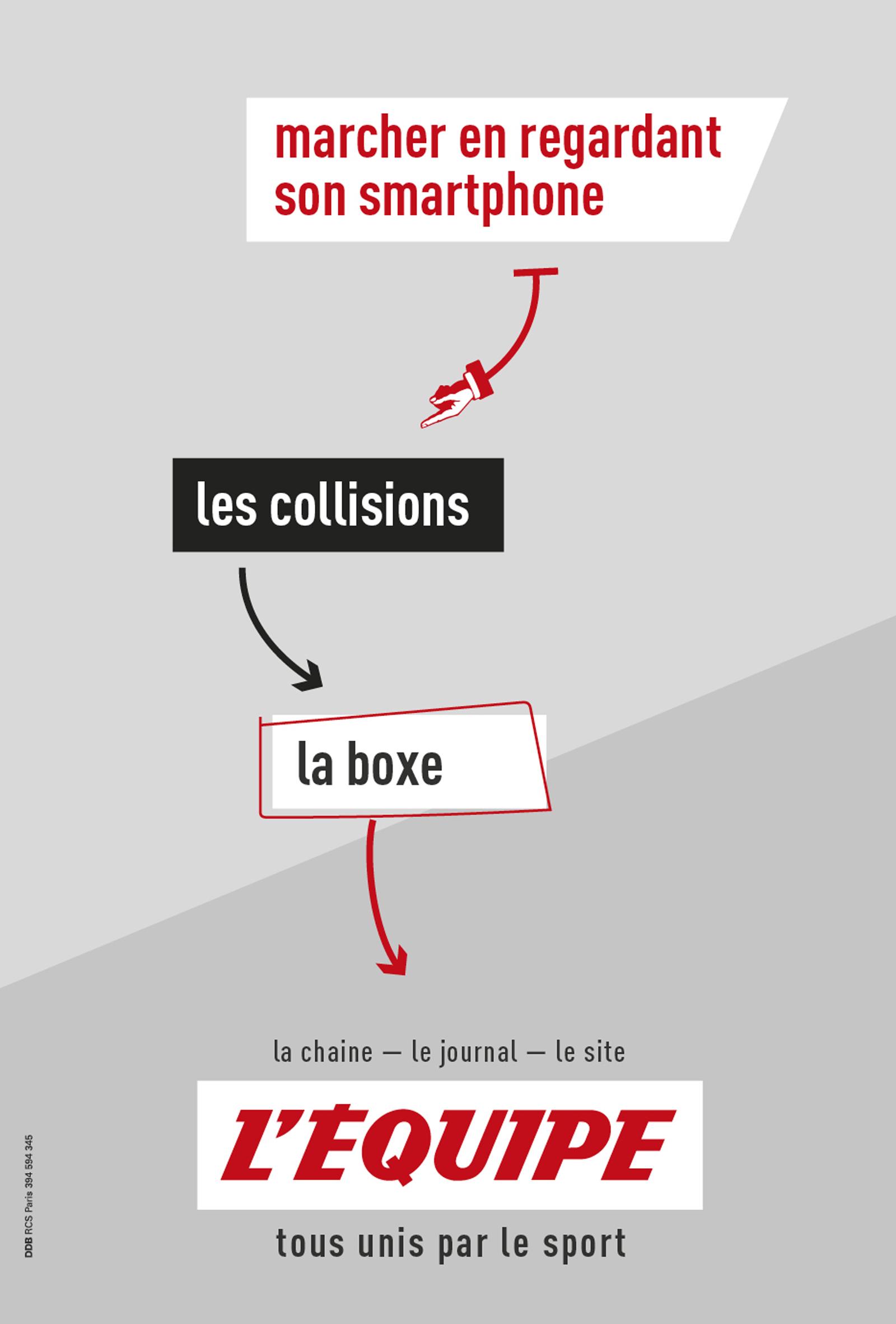 lequipe-journal-publicite-marketing-affichage-tous-unis-par-le-sport-ddb-paris-1