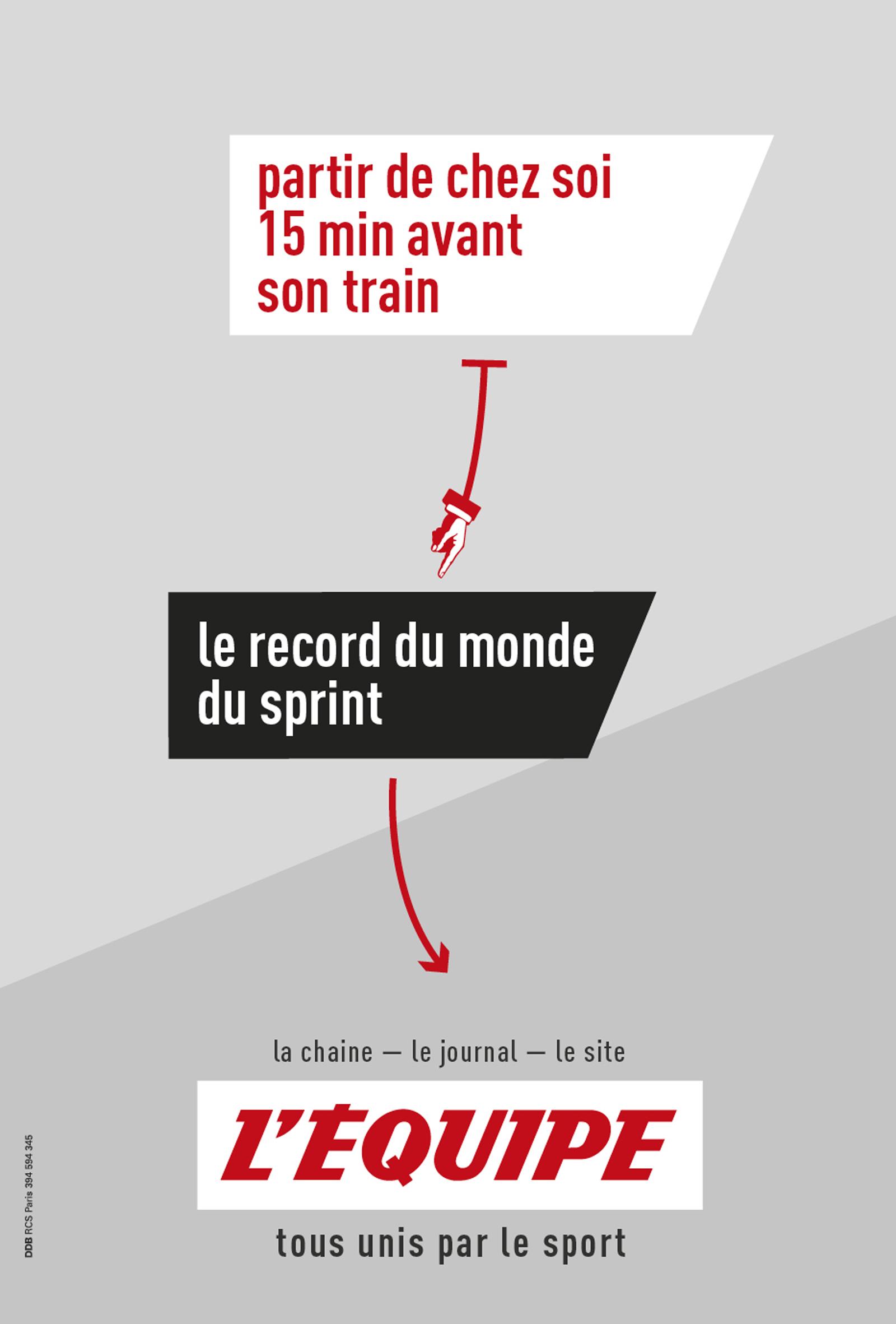 lequipe-journal-publicite-marketing-affichage-tous-unis-par-le-sport-ddb-paris-2