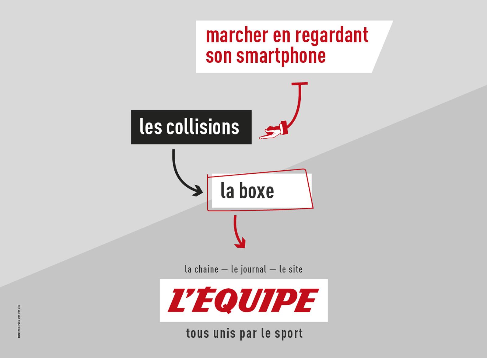 lequipe-journal-publicite-marketing-affichage-tous-unis-par-le-sport-ddb-paris-8