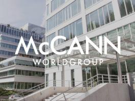 mccann-france-bureaux-neuilly-sur-seine