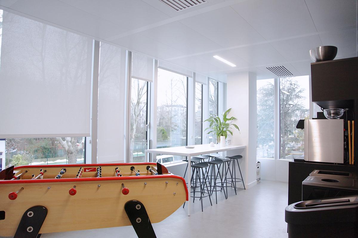 mccann-paris-mrm-weber-shandwick-futurebrand-bureaux-photos-mcann-worldgroup-france-office-10