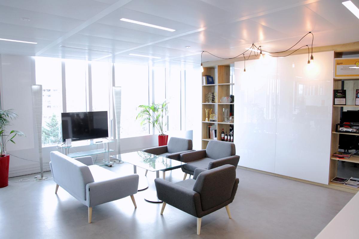 mccann-paris-mrm-weber-shandwick-futurebrand-bureaux-photos-mcann-worldgroup-france-office-12