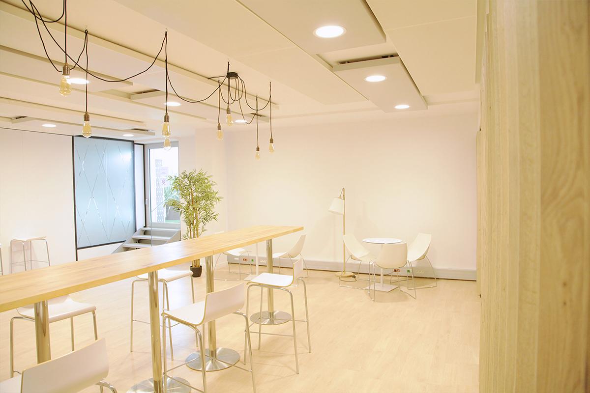 mccann-paris-mrm-weber-shandwick-futurebrand-bureaux-photos-mcann-worldgroup-france-office-13