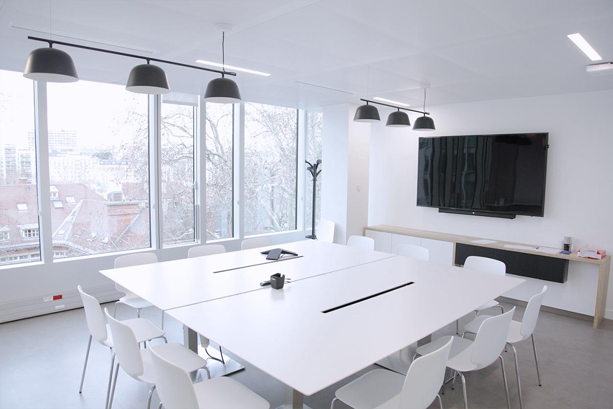 mccann-paris-mrm-weber-shandwick-futurebrand-bureaux-photos-mcann-worldgroup-france-office-15