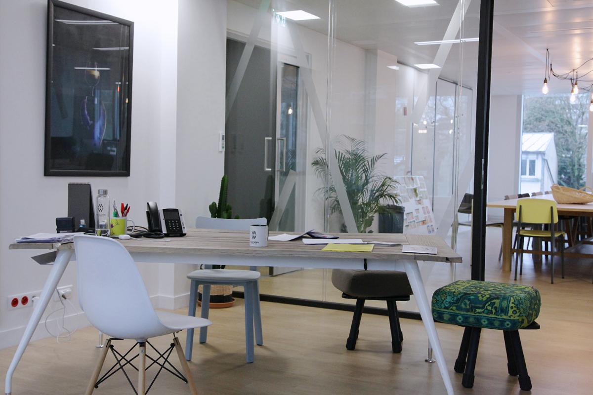 mccann-paris-mrm-weber-shandwick-futurebrand-bureaux-photos-mcann-worldgroup-france-office-18