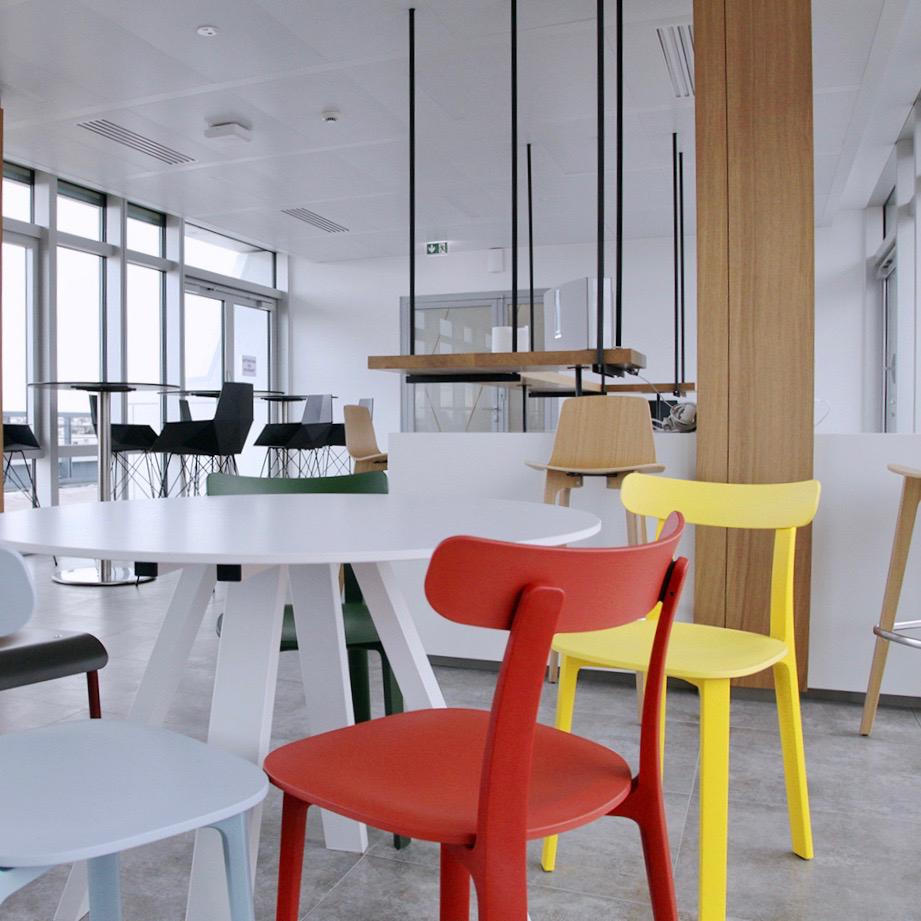 mccann-paris-mrm-weber-shandwick-futurebrand-bureaux-photos-mcann-worldgroup-france-office-2