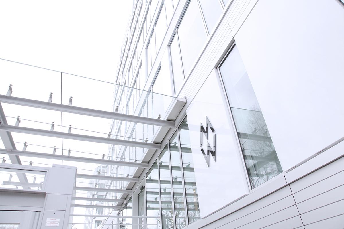 mccann-paris-mrm-weber-shandwick-futurebrand-bureaux-photos-mcann-worldgroup-france-office-21