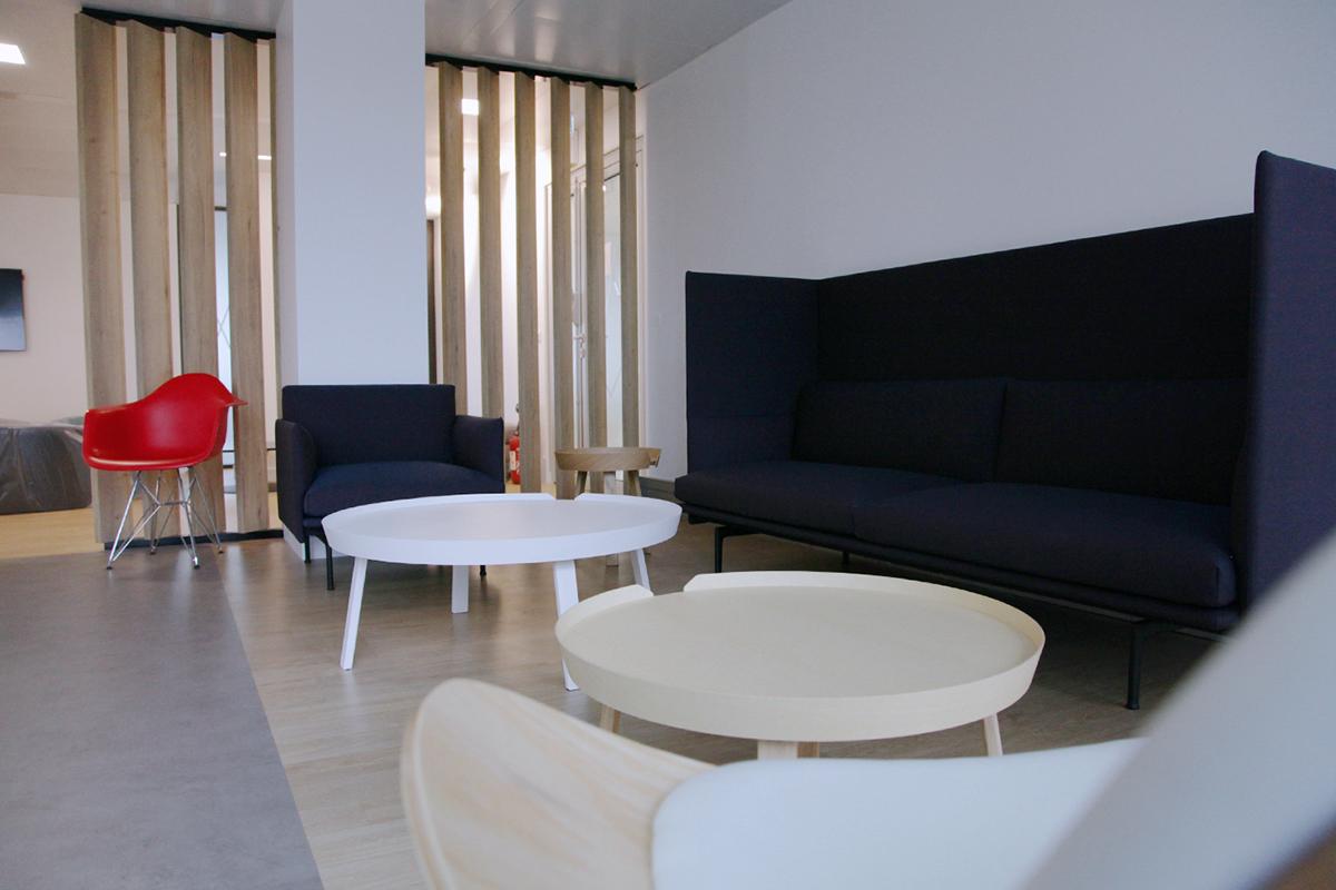 mccann-paris-mrm-weber-shandwick-futurebrand-bureaux-photos-mcann-worldgroup-france-office-22