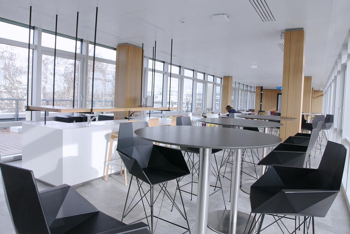 mccann-paris-mrm-weber-shandwick-futurebrand-bureaux-photos-mcann-worldgroup-france-office-5