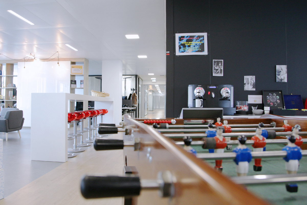 mccann-paris-mrm-weber-shandwick-futurebrand-bureaux-photos-mcann-worldgroup-france-office-7