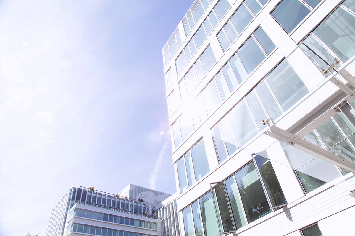mccann-paris-mrm-weber-shandwick-futurebrand-bureaux-photos-mcann-worldgroup-france-office-9