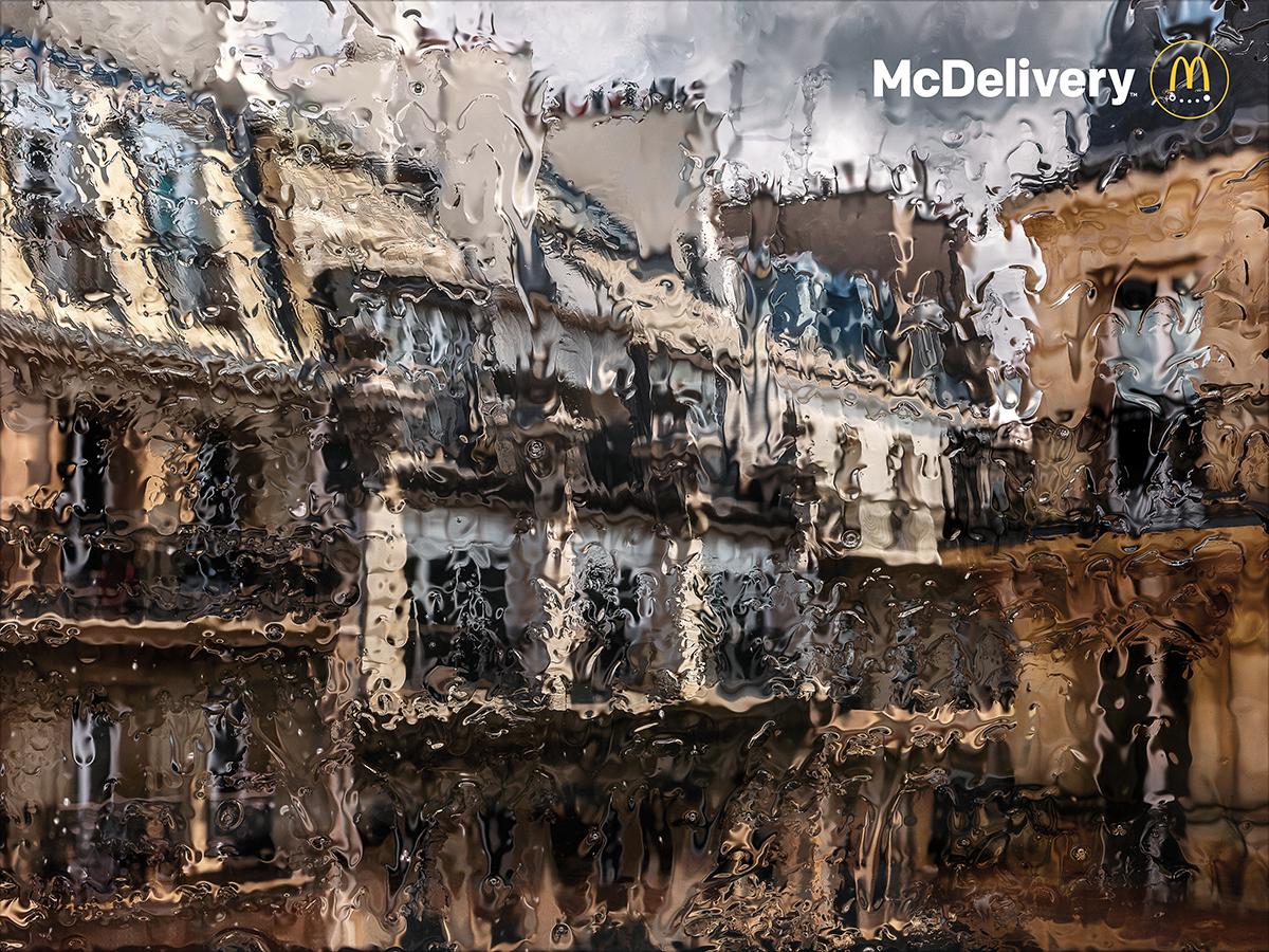 mcdelivery-mcdonalds-pluie-rain-publicite-marketing-print-affichage-tbwa-paris-2