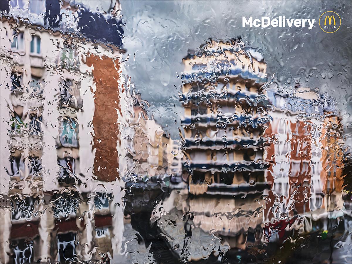 mcdelivery-mcdonalds-pluie-rain-publicite-marketing-print-affichage-tbwa-paris-3