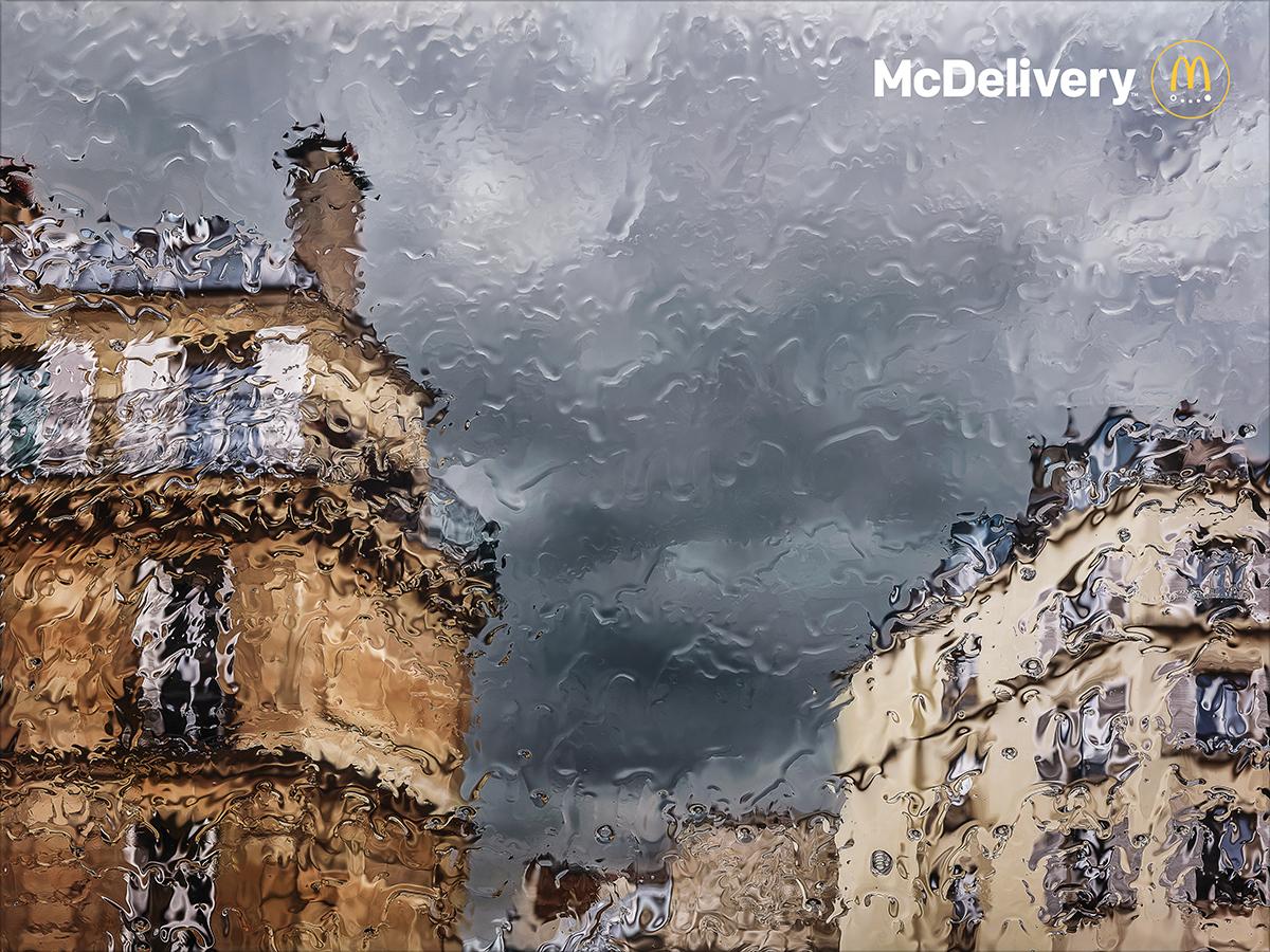 mcdelivery-mcdonalds-pluie-rain-publicite-marketing-print-affichage-tbwa-paris-4