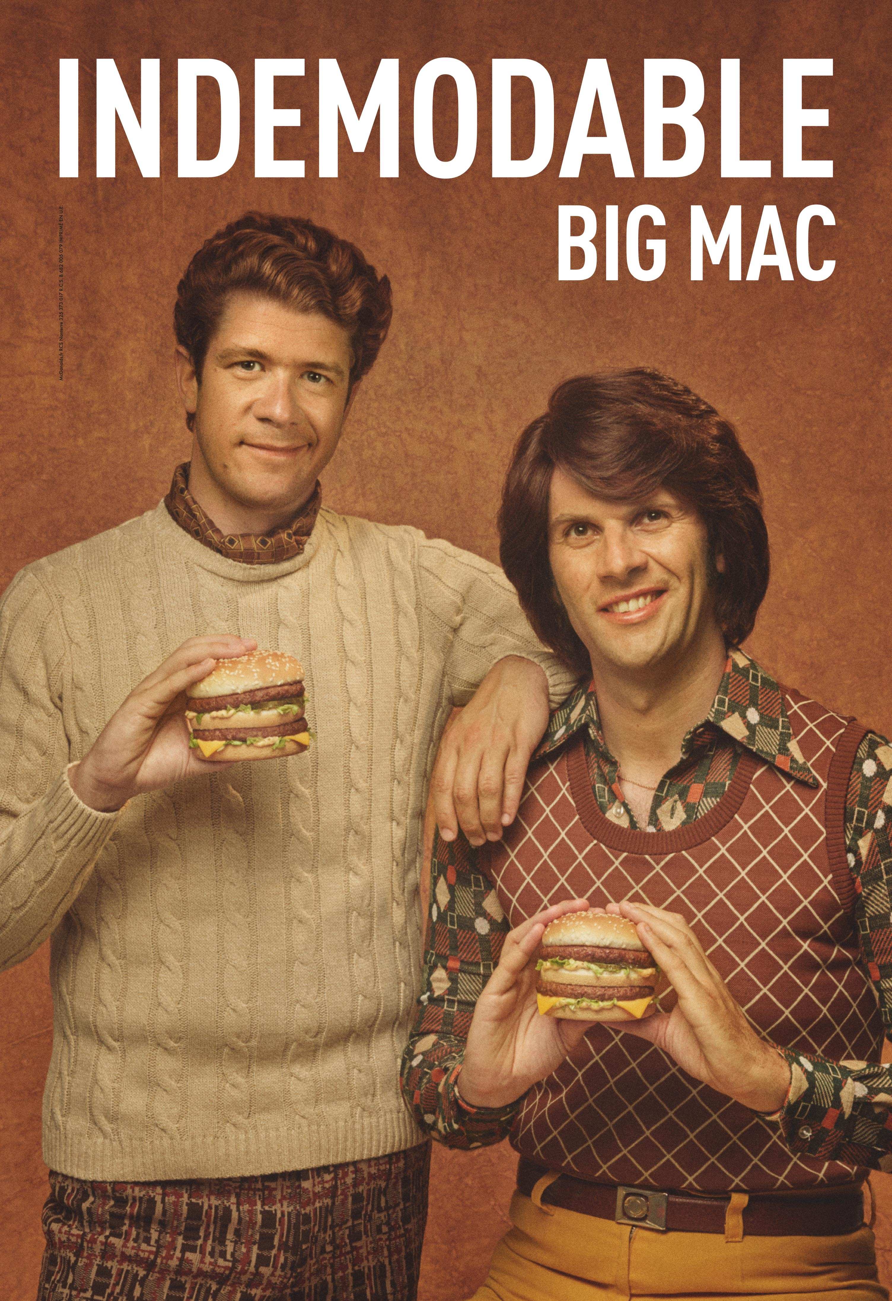mcdonalds-big-mac-publicite-marketing-indemodable-70s-80s-print-affichage-tbwa-paris