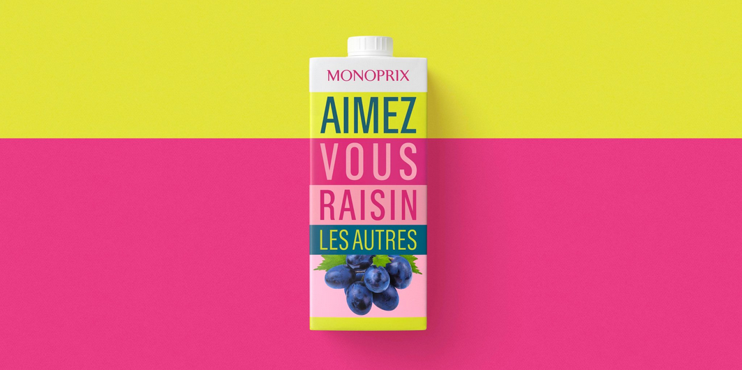 monoprix-mai-68-slogans-prix-revolution-publicite-marketing-print-affichage-agence-rosapark-1