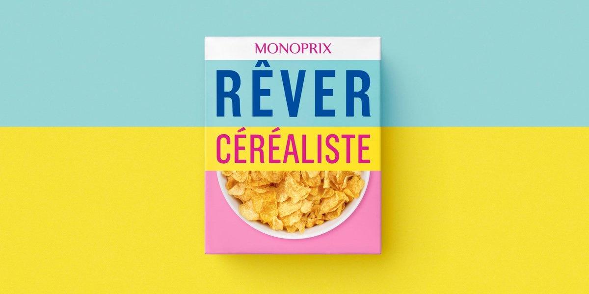 monoprix-mai-68-slogans-prix-revolution-publicite-marketing-print-affichage-agence-rosapark-3