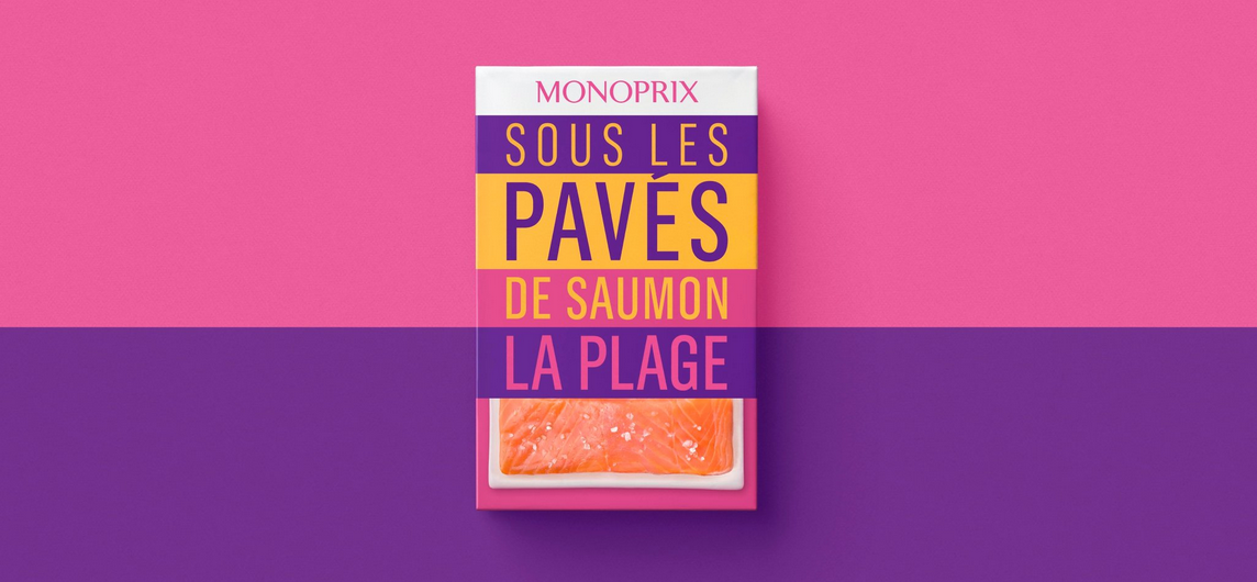 monoprix-mai-68-slogans-prix-revolution-publicite-marketing-print-affichage-agence-rosapark-4