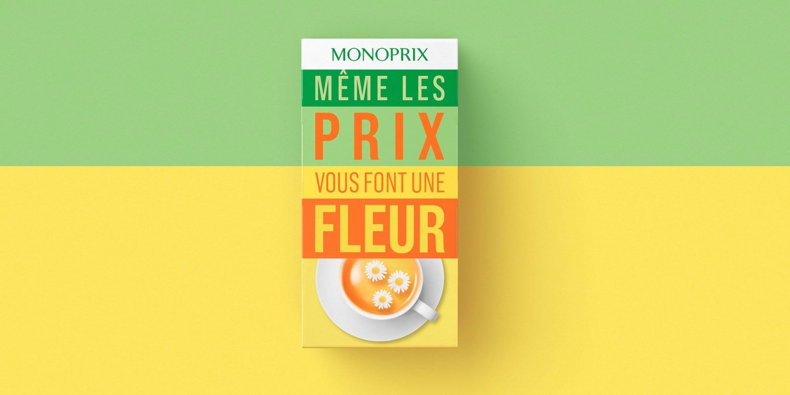 monoprix-mai-68-slogans-prix-revolution-publicite-marketing-print-affichage-agence-rosapark-6