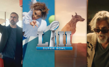 super-bowl-2019-publicites-marketing-best-of