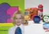 intermarche-50-ans-tf1-evelyne-leclercq-amora-capitaine-cook-caprice-des-dieux-galettes-st-michel-la-vache-qui-rit-nivea-orangina-tartare-teisseire-packaging