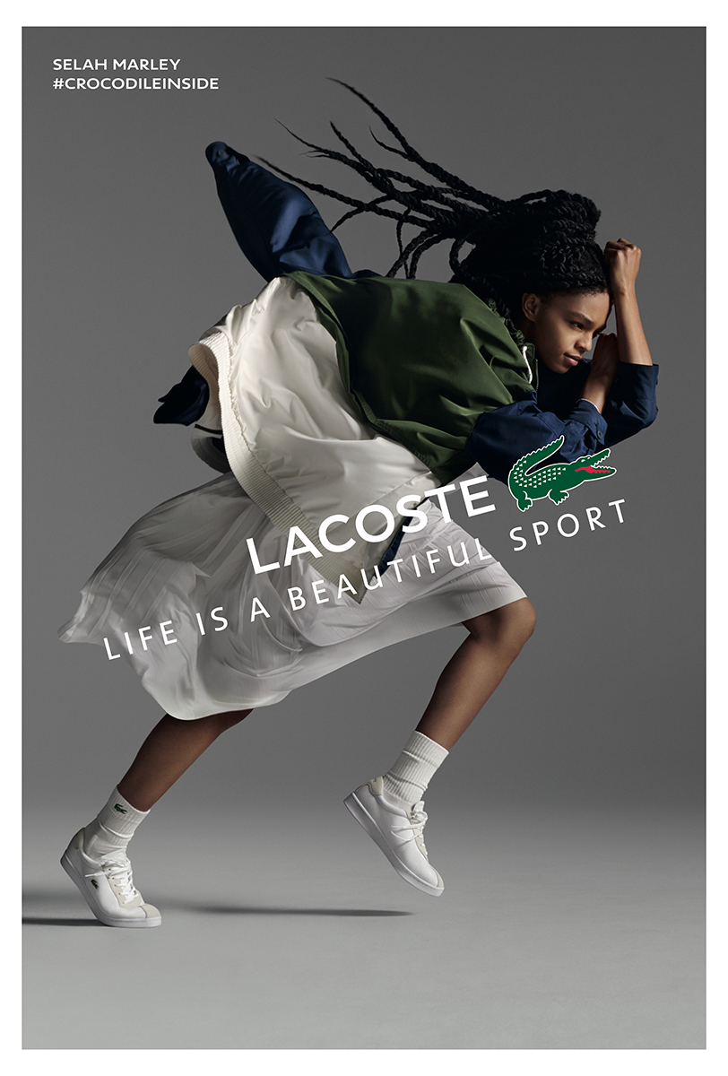 lacoste-publicite-print-ad-commercial-crocodile-inside-novak-djokovic-selah-marley-leo-walk-the-wind-1