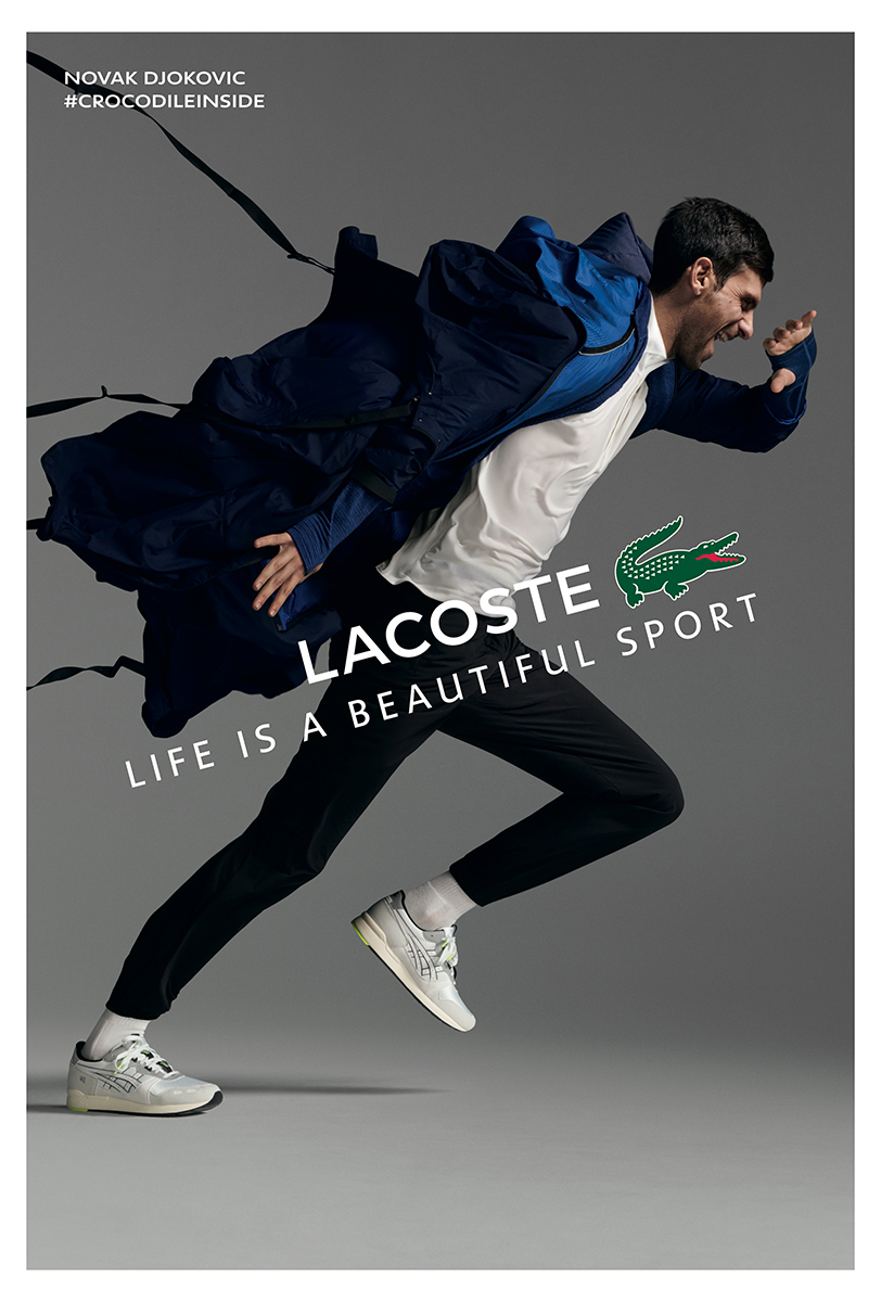 lacoste-publicite-print-ad-commercial-crocodile-inside-novak-djokovic-selah-marley-leo-walk-the-wind-2